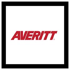 Averitt-Logo-225x225