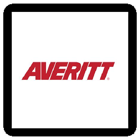 Averitt-Square-Logo-49