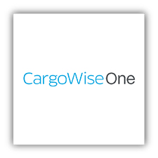 CargoWiseOne_Website_logo_225w
