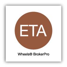 ETA_Group_Logo-80