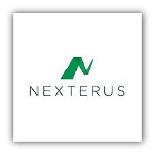 Nexterus_Square_Logo_225w