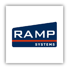 RAMPSystems_Website_Logo_225w
