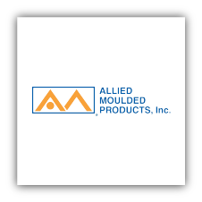 Allied Moulded Products, Inc.